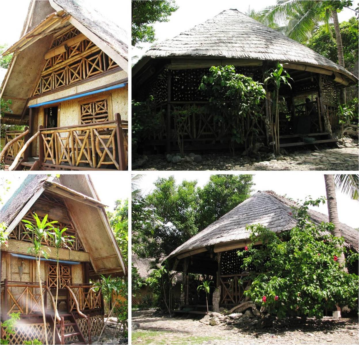 Resort Palawan